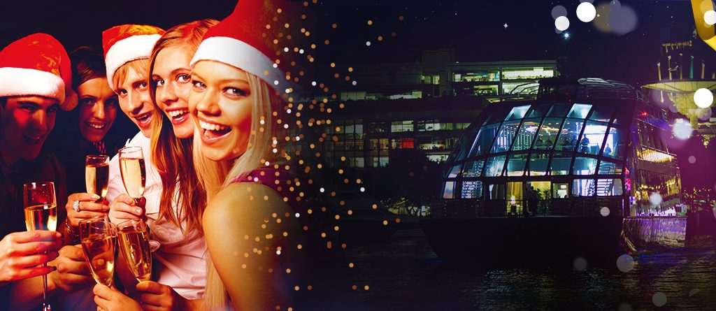 Christmas-Party-Venues-Sydney
