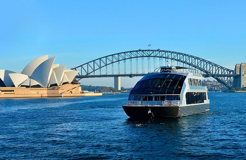 Luxury Experiences in Sydney | Things to Do